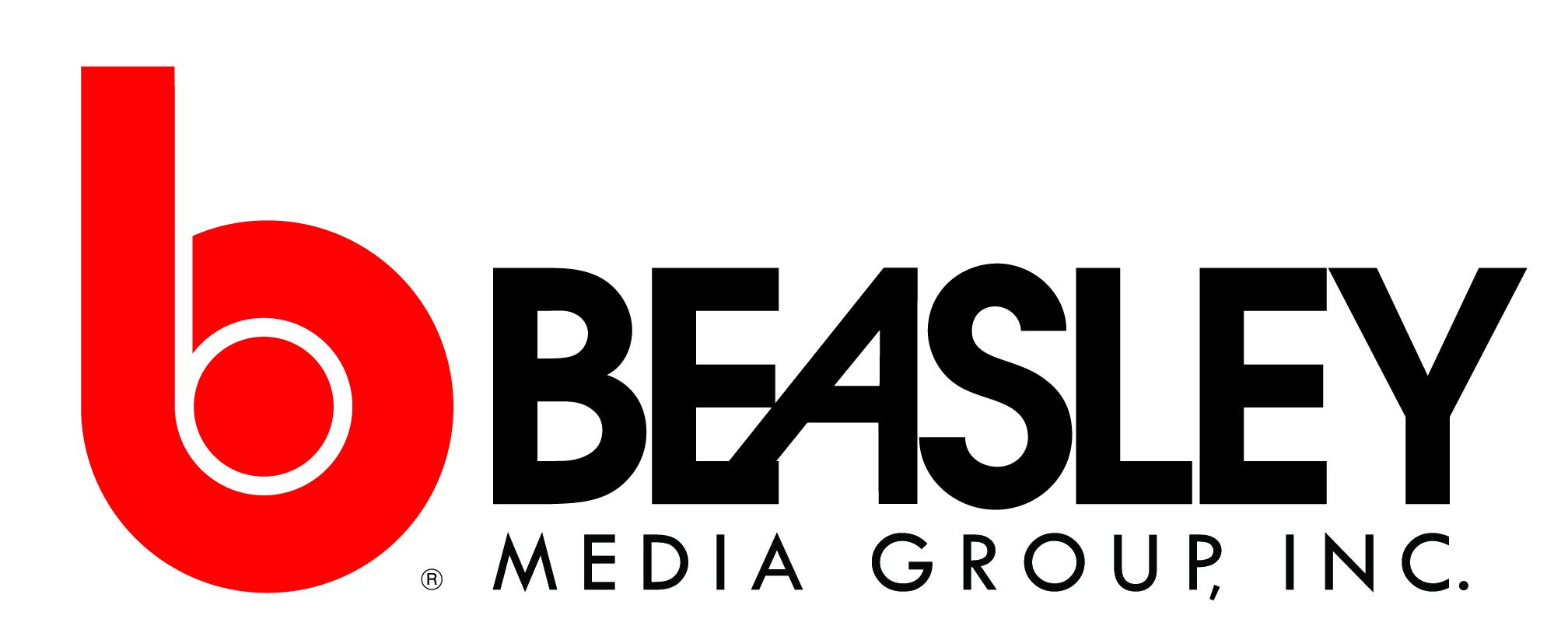 Beasly Media Group