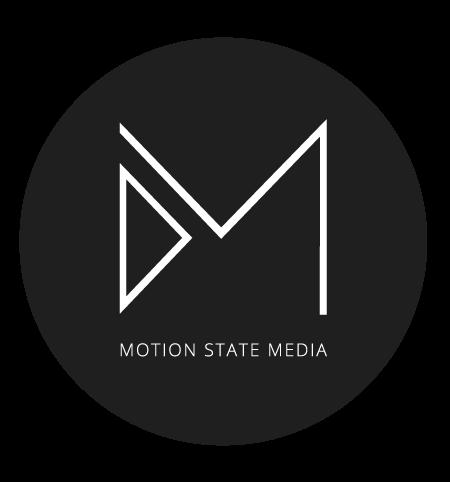 Motion State Media