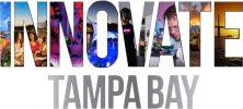 TampaBay Innovate