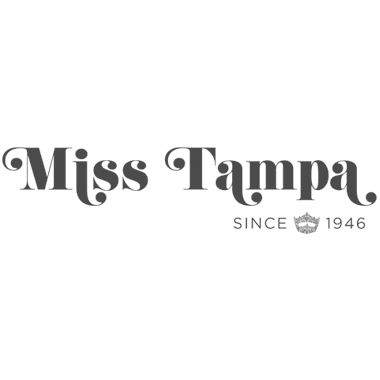 miss-tampa