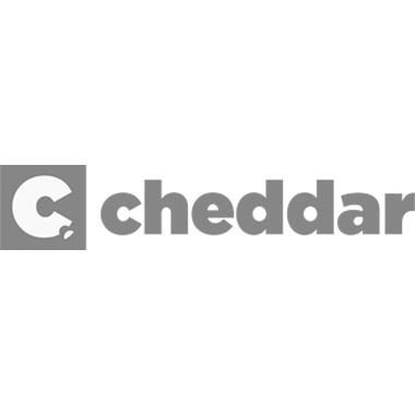 cheddar