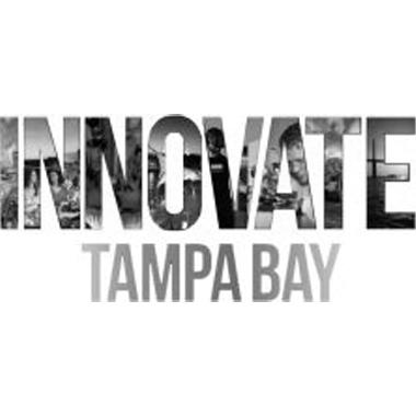 innovate-tampabay