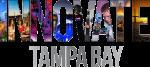 Tampa Bay Innovate Logo Transparent